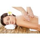 Body Care Massage